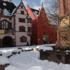 winter_freiburg_33_20080518_1096032933